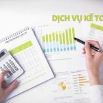 Dịch vụ kế toán thuế giá rẻ uy tín tại Hà Nội