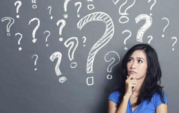 Học nghiệp vụ kế toán ở đâu tốt nhất tại Hà Nội là câu khỏi kiến nhiều bạn đọc băn khoăn