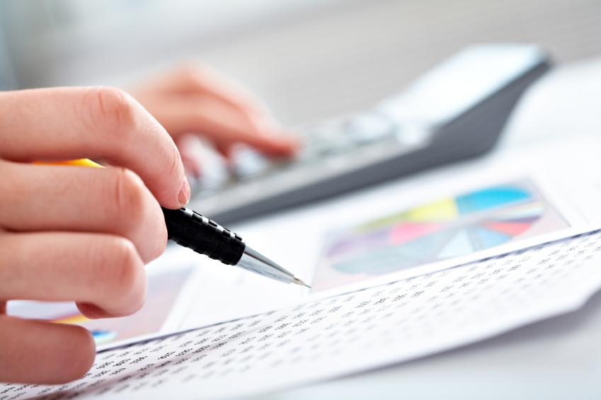 học thực hành kế toán ở Hà Nội chuyên nghiệp nhất