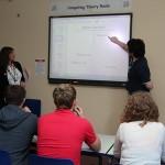 Khóa học đào tạo kế toán trên hóa đơn chứng từ thực tế
