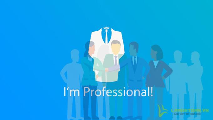 Khóa học kế toán doanh nghiệp chuyên nghiệp