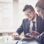 Dịch vụ tư vấn thuế chuyên nghiệp