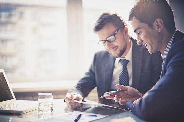 Dịch vụ tư vấn thuế sẽ đem đến cho khách hàng những thông tin cần thiết về lĩnh vực thuế GTGT
