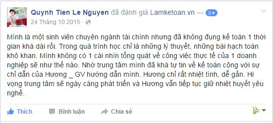 danh gia cua hoc vien hoc tai lamketoan (1)