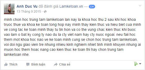 danh gia cua hoc vien hoc tai lamketoan (3)