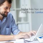 Làm sao để tìm được một trung tâm đào tạo kế toán tốt?
