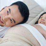Hướng dẫn bảo hiểm thai sản đối với lao động nữ khi khám thai