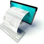 Nộp thuế online là gì