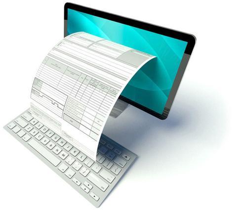 Nộp thuế online mang lại nhiều lợi ích cho khách hàng (ảnh minh họa)