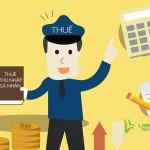 Thủ tục quyết toán thuế thu nhập cá nhân 2016