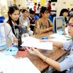 Các thủ tục về thuế đối với doanh nghiệp mới thành lập