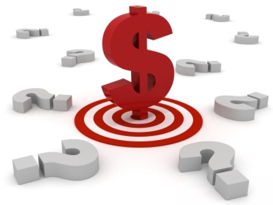 5 điều kiện để chi phí phát sinh được tính vào chi phí hợp lý