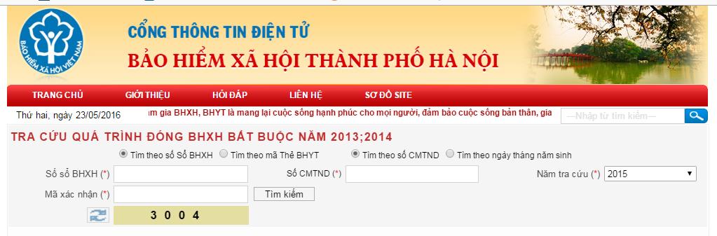 cach-tra-cuu-thong-tin-bao-hiem-xa-hoi-bhxh-qua-mang-moi-nhat (1)