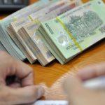 Lao động thử việc có phải nộp thuế thu nhập cá nhân hay không?
