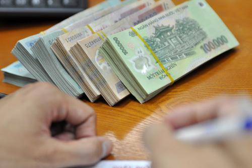Lao động thử việc vẫn phải nộp thuế thu nhập cá nhân