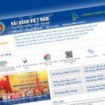 Tra cứu thông tin Hải quan – Xuất nhập khẩu