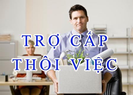 tro_cap_thoi_viec_1