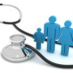 Chế độ bảo hiểm y tế (BHYT) theo mức lương mới nhất