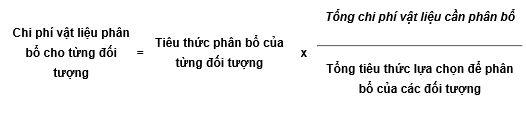 cong thuc phan bo
