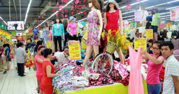 Hạch toán giảm giá hàng bán theo thông tư 64/2013