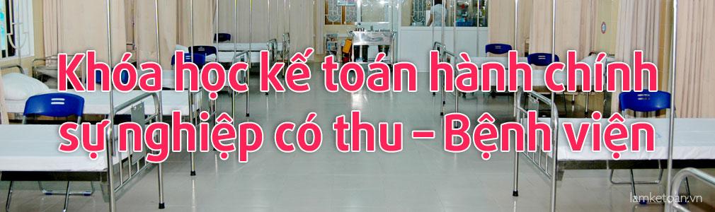 khoa-hoc-ke-toan-hanh-chinh-su-nghiep-co-thu-benh-vien