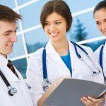 Khóa học kế toán hành chính sự nghiệp có thu – Bệnh viện