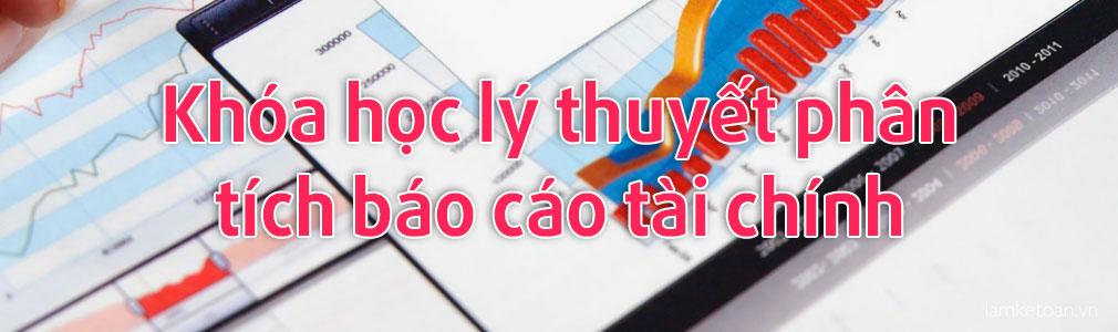 khoa-hoc-ly-thuyet-phan-tich-bctc
