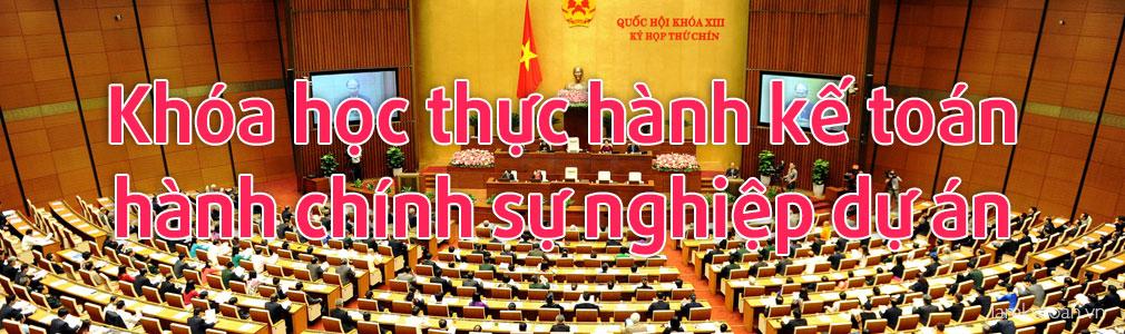 khoa-hoc-thuc-hanh-ke-toan-hanh-chinh-su-nghiep-du-an