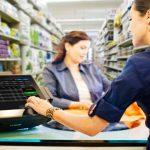Khóa học thực hành kế toán tổng hợp thương mại dịch vụ