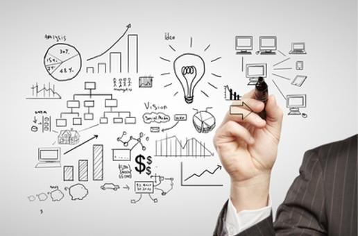 Các doanh nghiệp khởi nghiệp sẽ được ưu tiên phát triển theo dự thảo mới