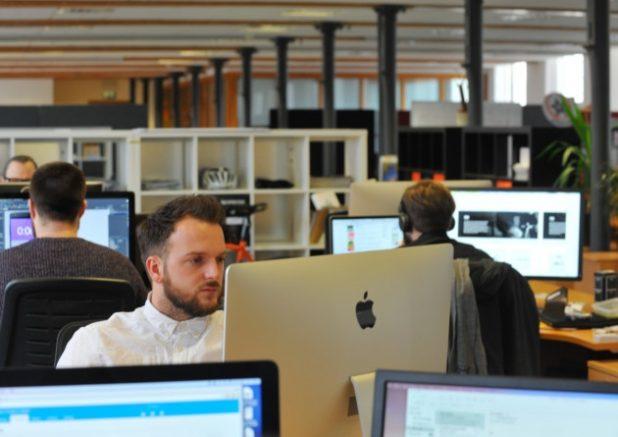 Sắp tới lao động công nghệ cao sẽ được giảm 50% thuế thu nhập cá nhân