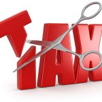 Các khoản thu nhập được miễn thuế thu nhập cá nhân