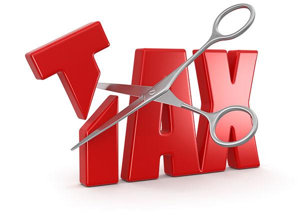 Các khoản được miễn thuế thu nhập cá nhân giúp người làm việc tiết kiệm được rất nhiều