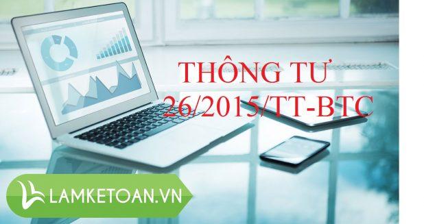 thong-tu-26