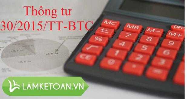 thong-tu-302015tt-btc-ve-cac-khoan-ho-tro-doanh-nghiep