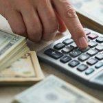 Người không có mã số thuế cá nhân được tính lương như thế nào?