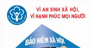 che-do-nghi-duong-suc-phuc-hoi-suc-khoe