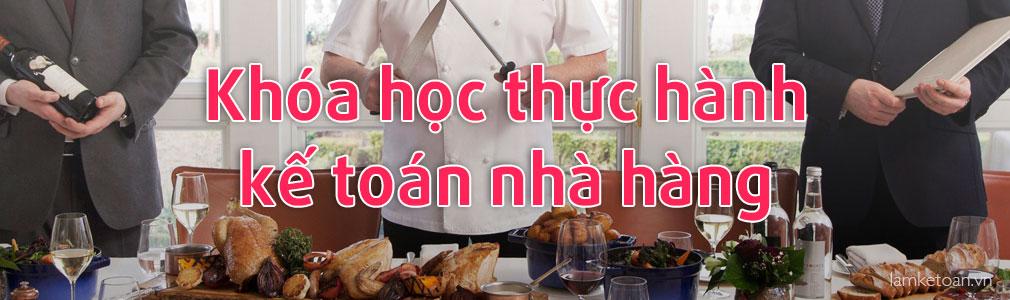 khoa-hoc-thuc-hanh-ke-toan-nha-hang