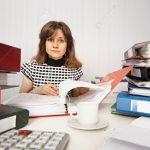Mẫu bảng phân bố tiền lương và bảo hiểm xã hội 11 – LTĐL