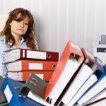 Quy trình chuẩn bị hồ sơ quyết toán gồm những gì