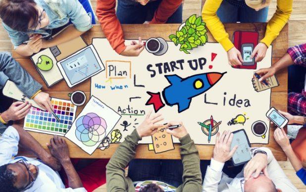 Nghị định 50/2016 về thành lập doanh nghiệp