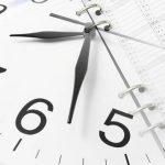 Thời hạn góp vốn điều lệ của công ty Cổ phần, TNHH