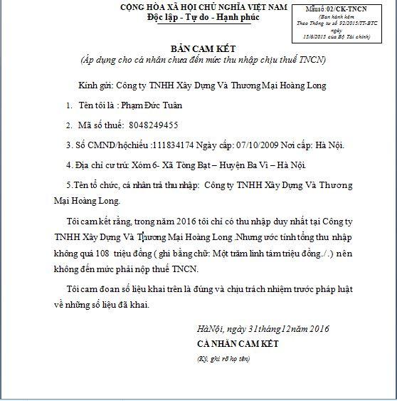 tron-bo-ho-luong-nhan-cong-cong-trinh-thuc-te (1)