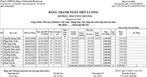 tron-bo-ho-luong-nhan-cong-cong-trinh-thuc-te (3)