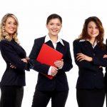 Thông tin Tuyển dụng việc làm Kế toán tháng 09/2016