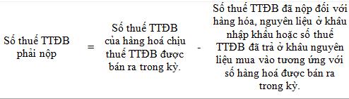 tinh-thue-ttdb