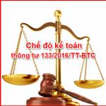 Hướng dẫn định khoản tài khoản 111 theo thông tư 133/TT – BTC