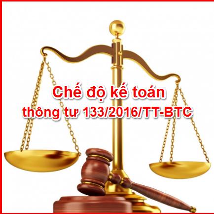 TT133