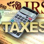 Xử lý khi doanh nghiệp tính và nộp thừa thuế mới nhất năm 2016