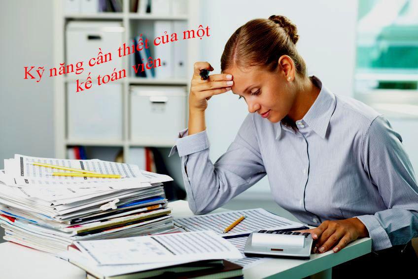 Đừng để những rắc rối trong công việc ảnh hưởng đến cuộc sống của bạn